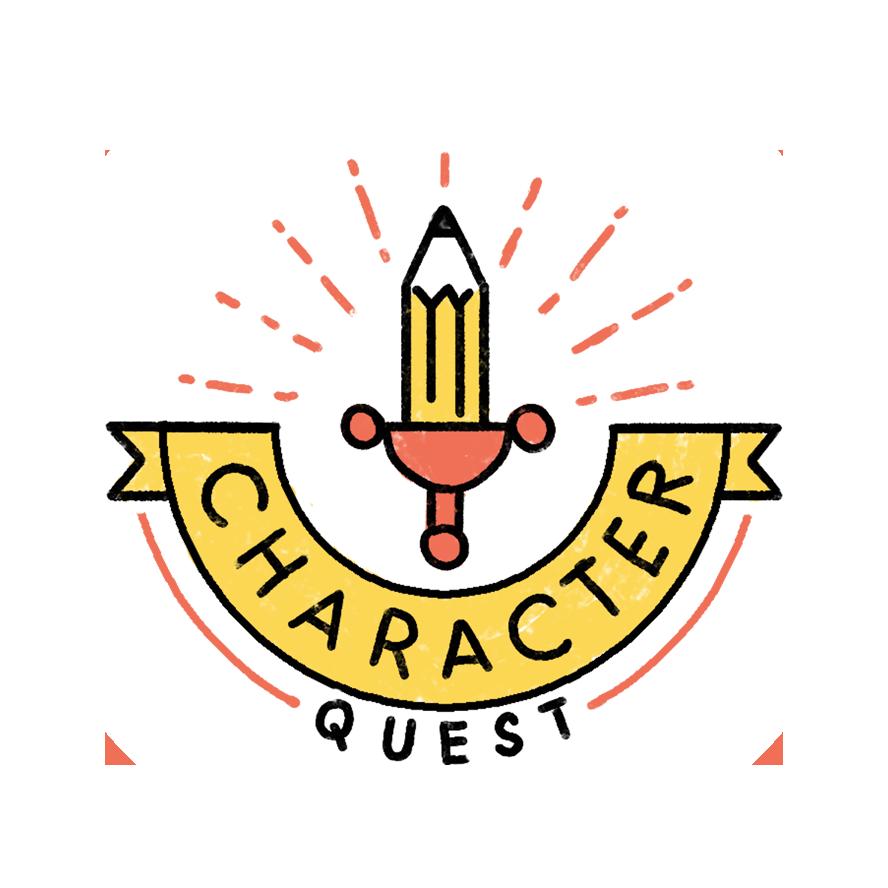 cq-badge.png