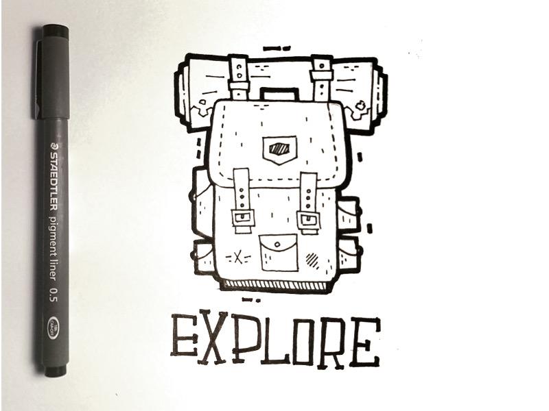 backpack-dribbble.jpg
