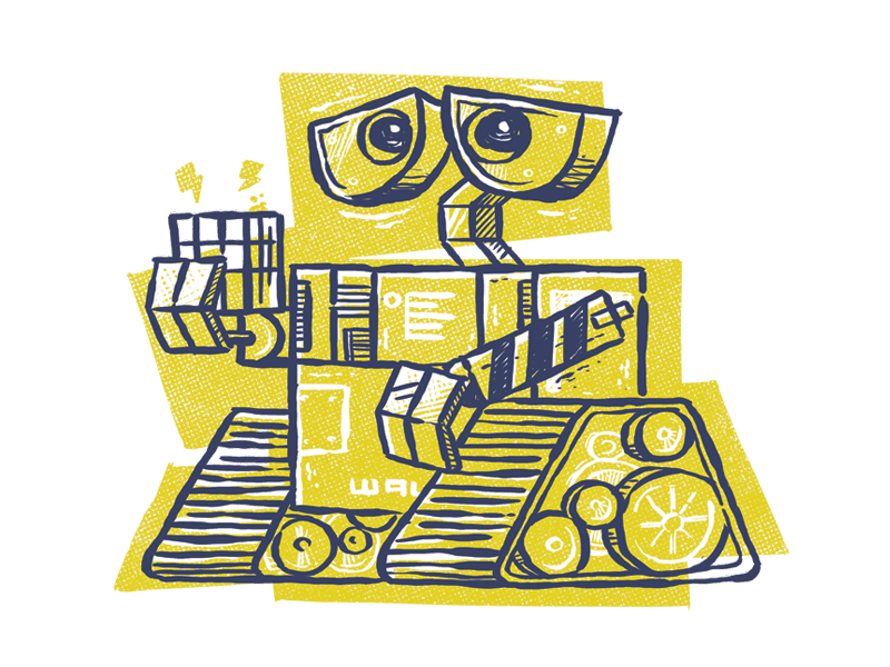 dribbble-walle.png