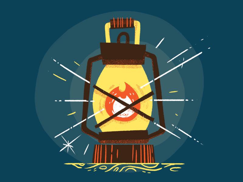 dribbble-lantern.jpg