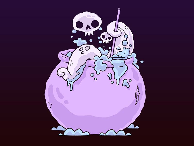 cauldron-dribbble.png