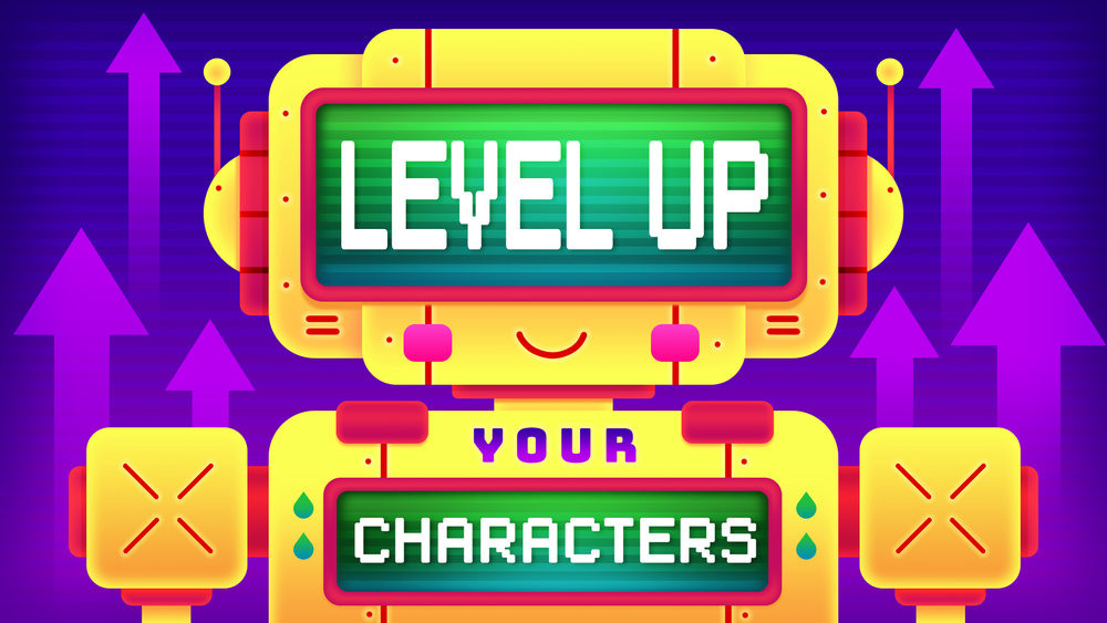 LevelUp-Cover.jpg