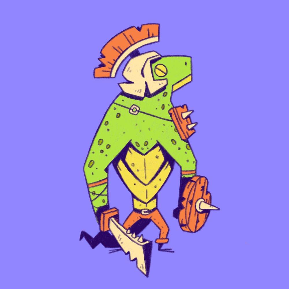 24-lizardman.jpg
