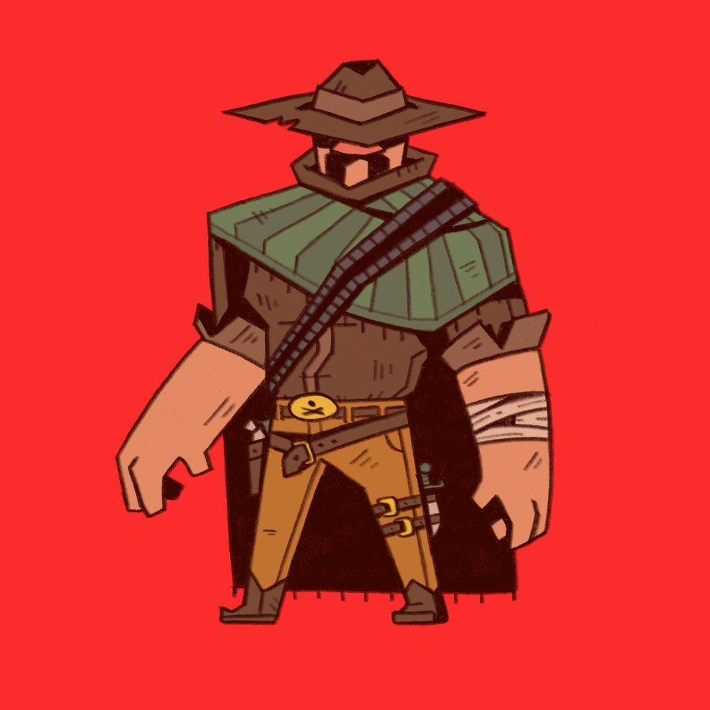 29-gunslinger.jpg
