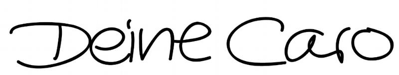 Unterschrift Deine Caro-02.jpg