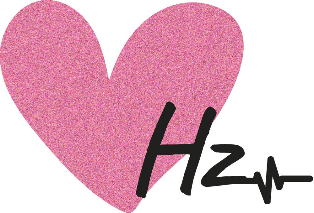 Logo Liebeshertz neu.png