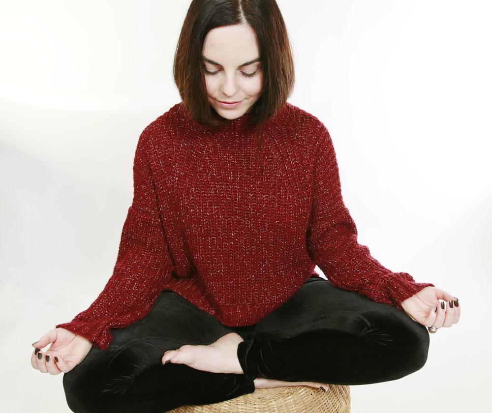 15_meditation hamburg caros karma spiritual blog ängste überwinden einfach kündigen.jpg