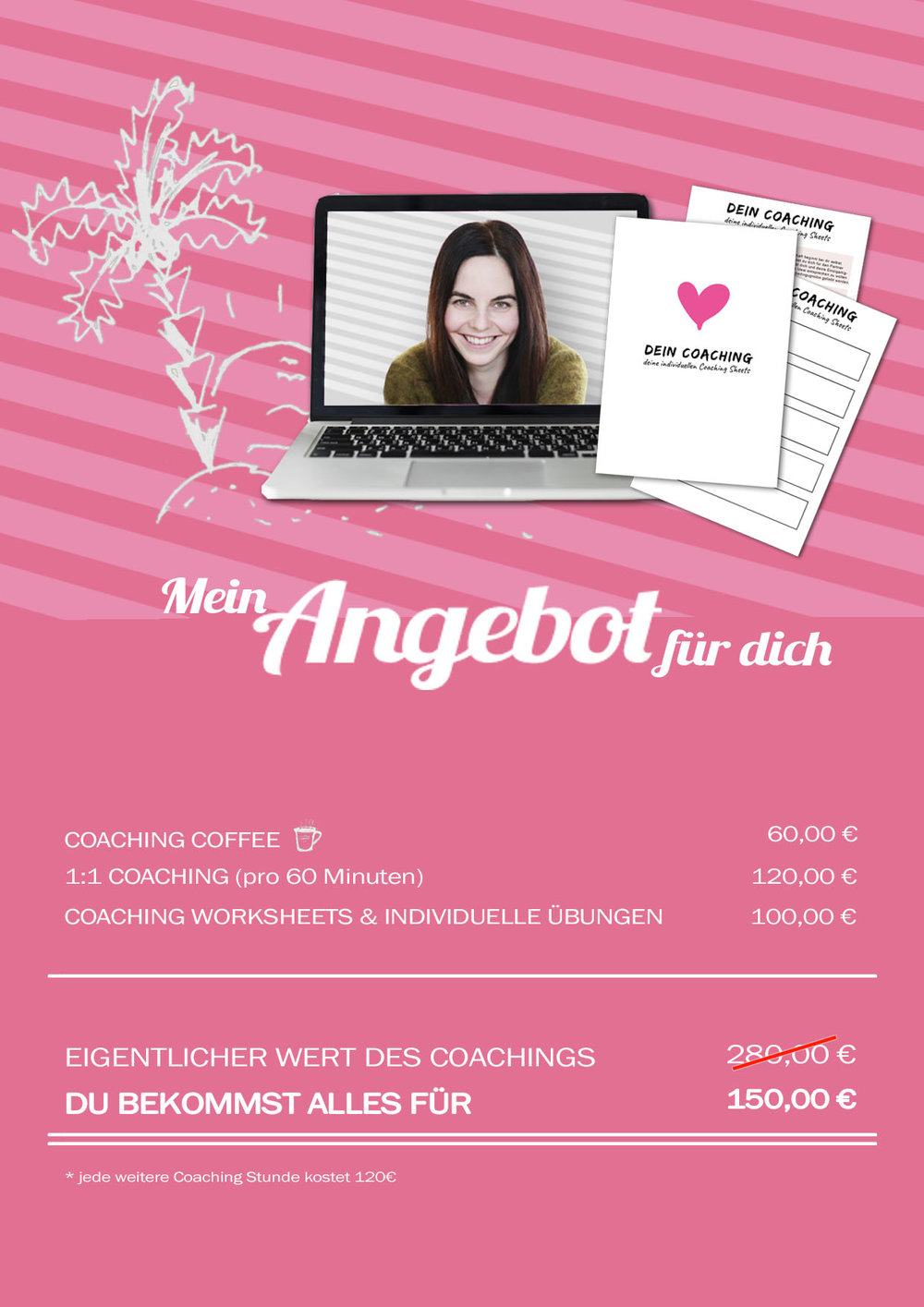 Angbeot Preise Spiritual Life Coaching Hamburg.jpg