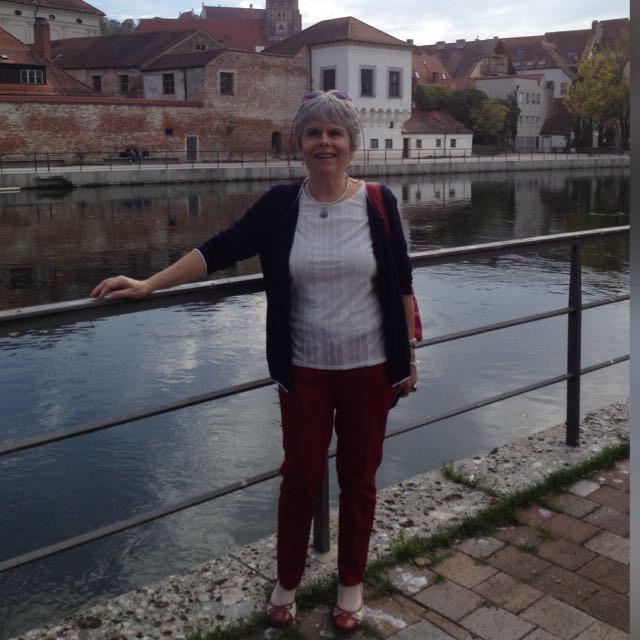 Hannelore S Erfahrung Bewertung Spiritual Life Coaching Caro Goedde.jpeg