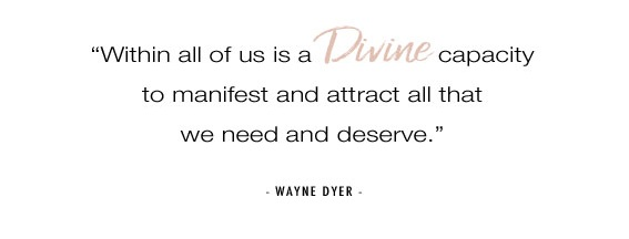 Wayne+Dyer+-+Divine+Capacity.jpg