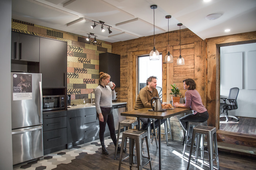 espace commun-cuisine.jpg