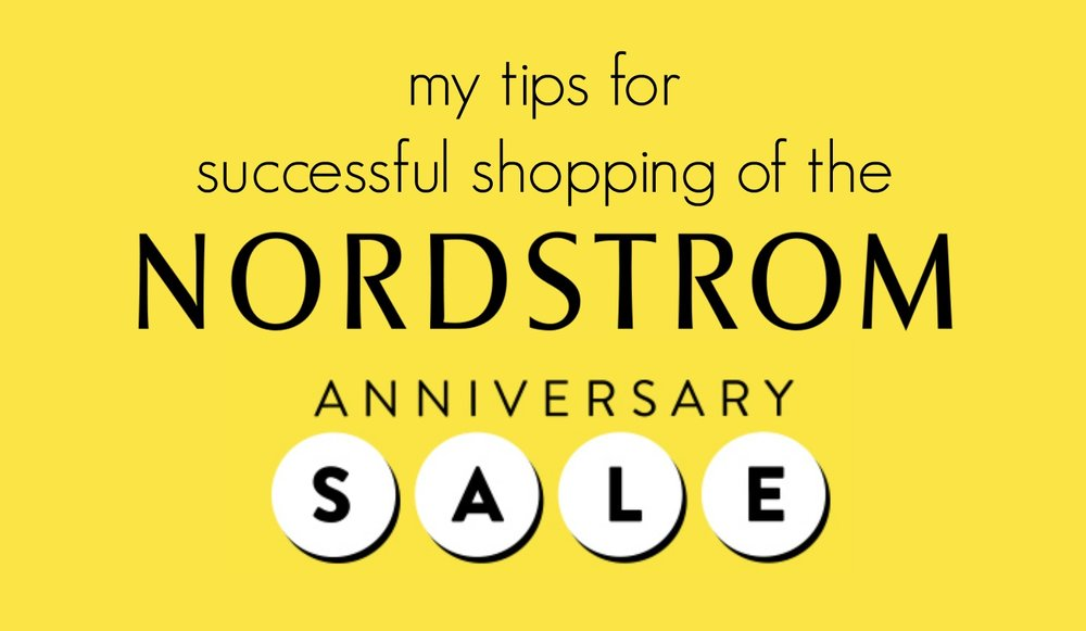 nordstrom-anniversary-sale-shopping-tips.jpg