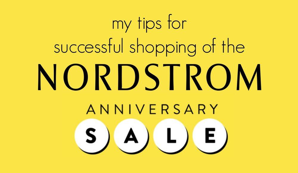 nordstrom-anniversary-sale-shopping-tips.jpg