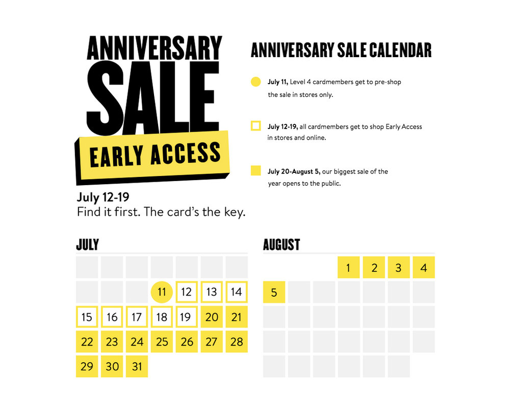 Nordstrom-Anniversary-Sale2018.jpg
