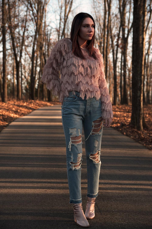 Fur top 1.jpg