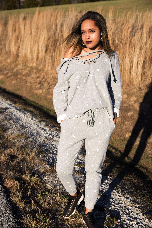 star track suit 2.jpg