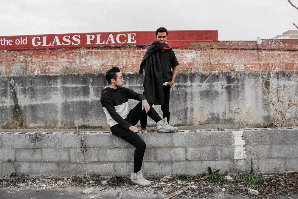 Caleb and Chase(2).jpg