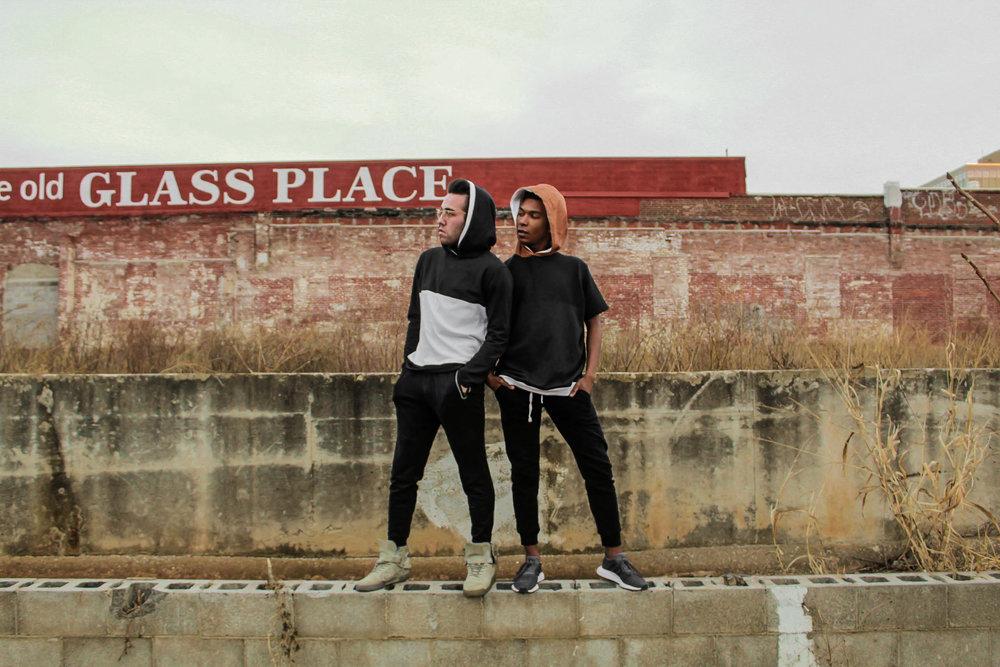 Caleb and Chase(3).jpg