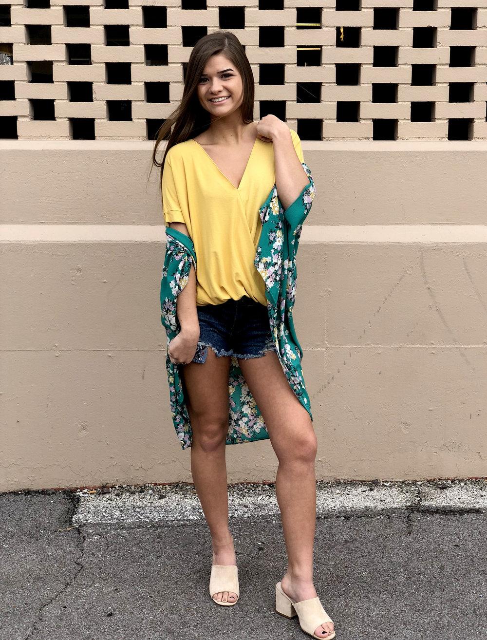 Shorts 3.2.jpg