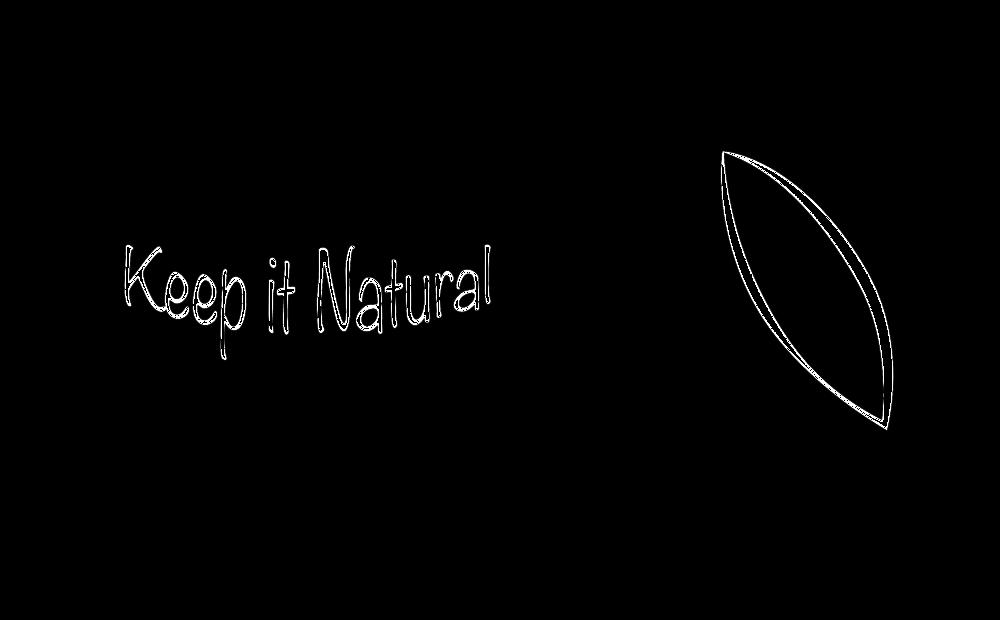 ORGANIC Illustrations_keep it natural.png