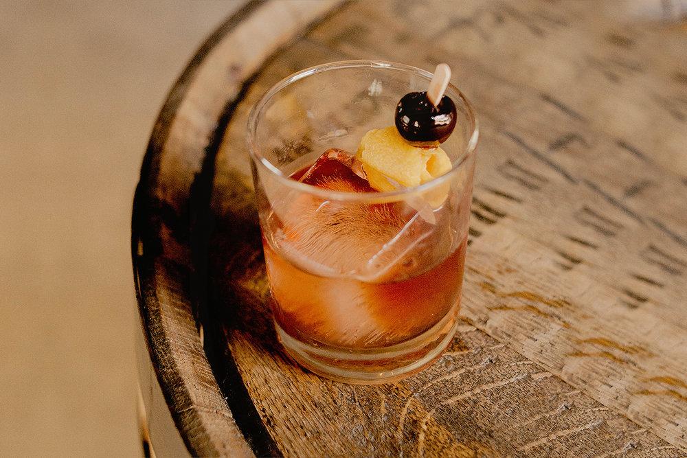 image-cocktail-2.jpg