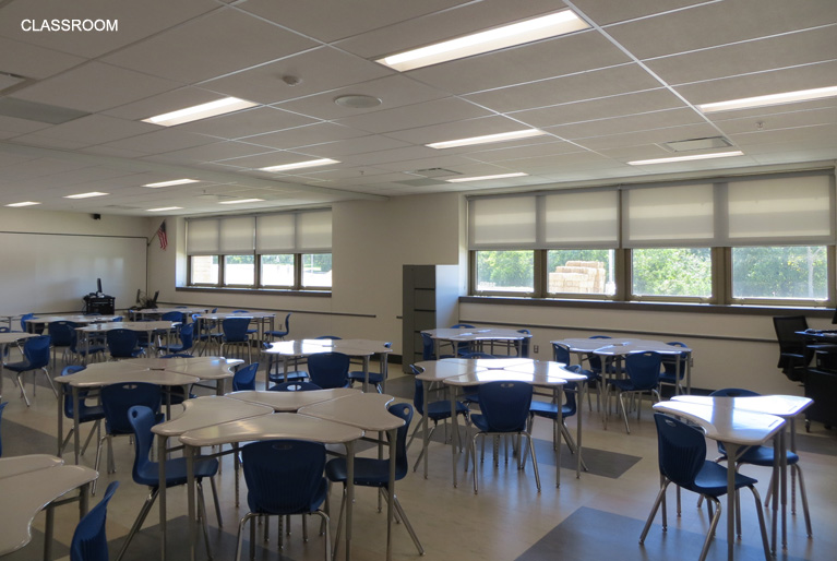 pict-educ-scott-class-09.jpg