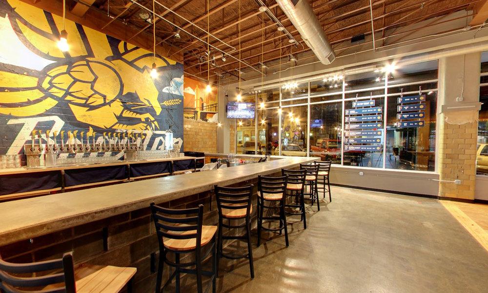 Braxton Brewing 1.jpg