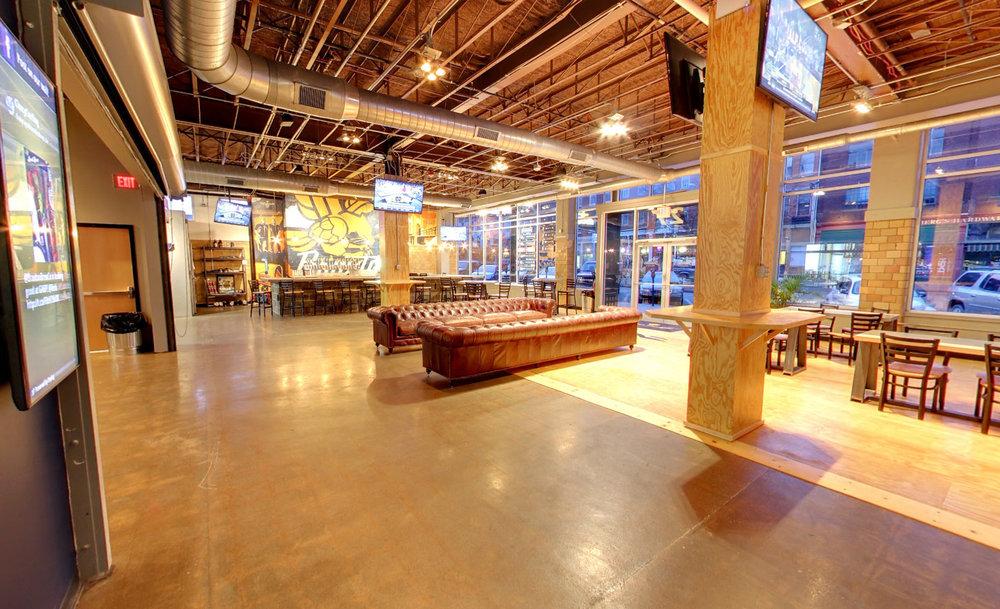 Braxton Brewing 9.jpg