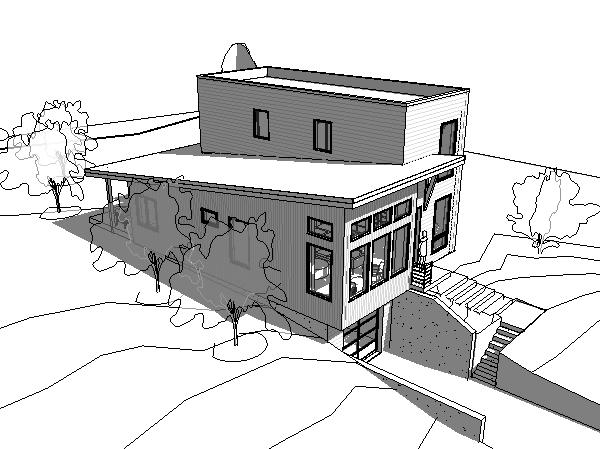 Ginni - 3D View - 3D View 3.jpg
