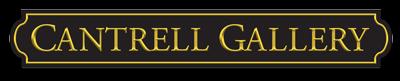 cantrellgallery_logo_2017_sm-u145308.png