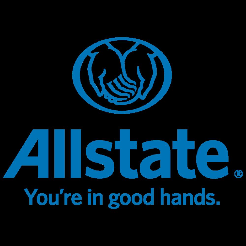 allstate.com