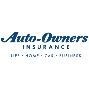 auto-owners.com