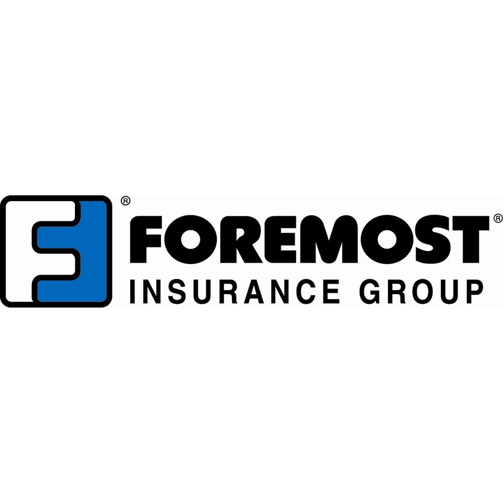 foremost.com