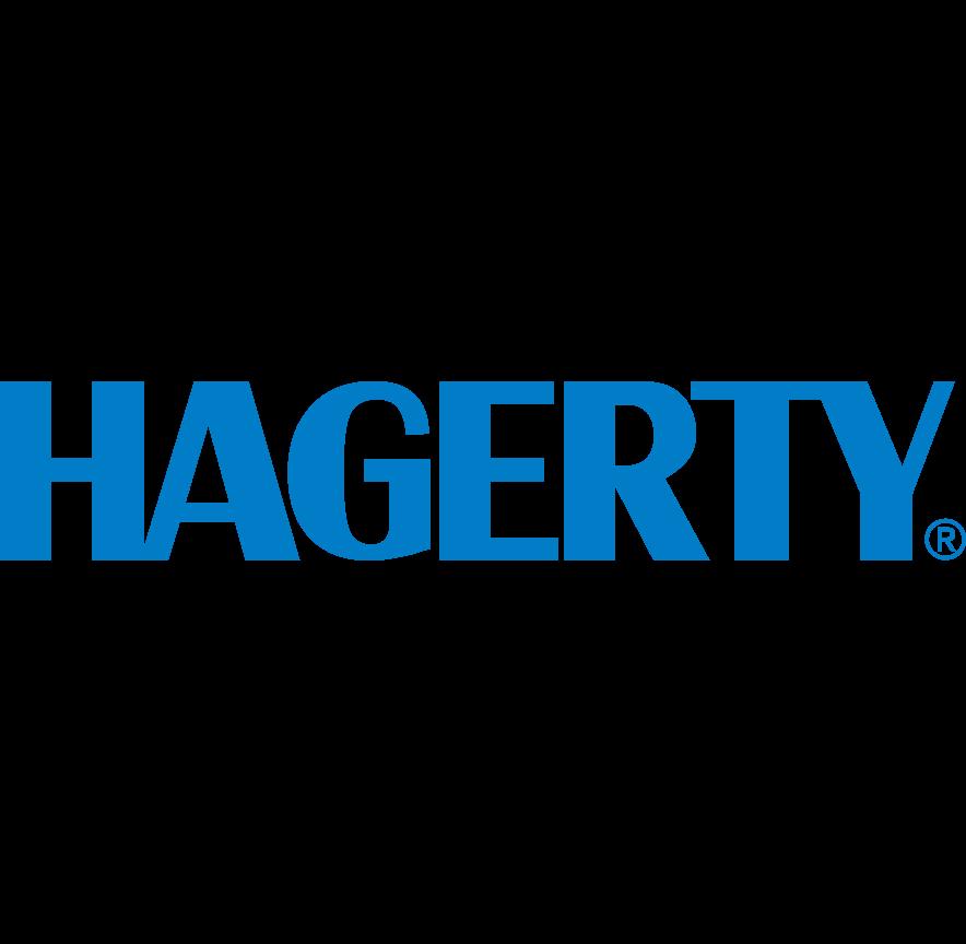 Visit  hagerty.com