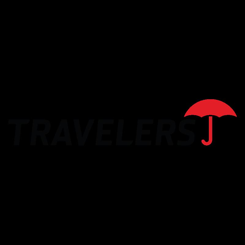 Visit  travelers.com