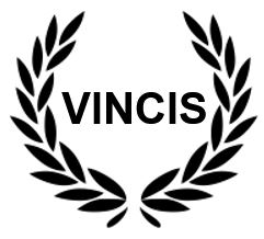 VINCIS | Silver bracelets for men | Gifts | UK