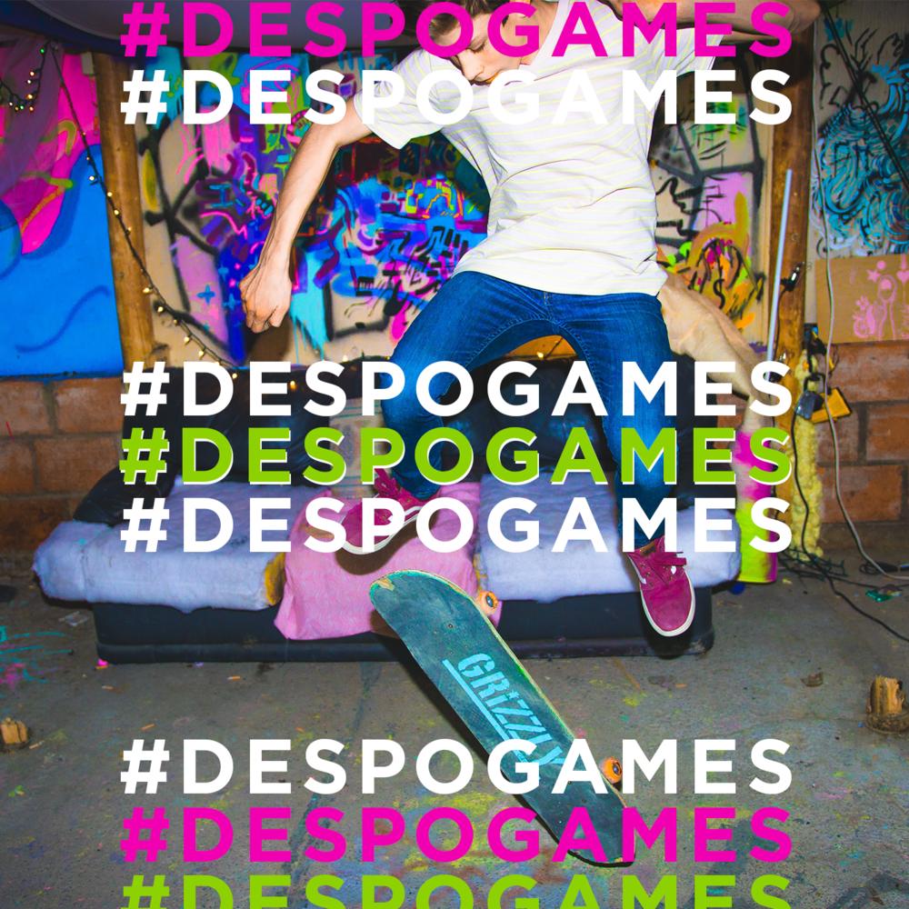 despo games.png