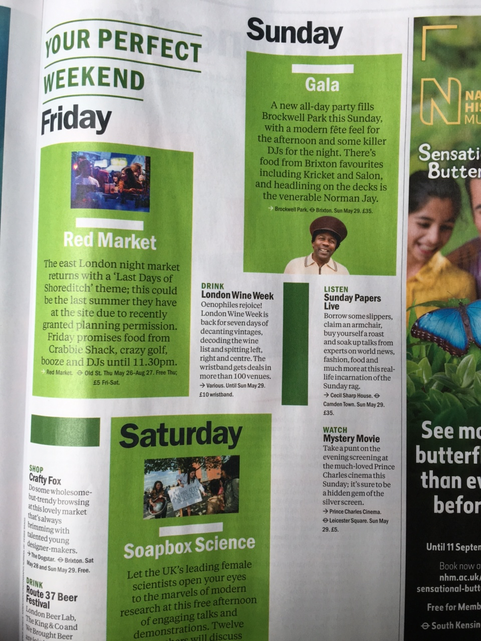 Time Out 24th May - Gala Fete.jpg