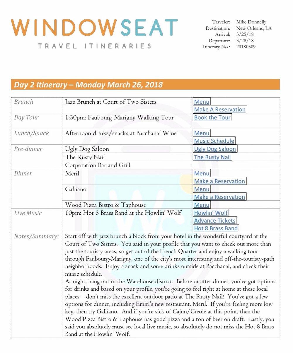 Window Seat Sample Itinerary.jpg