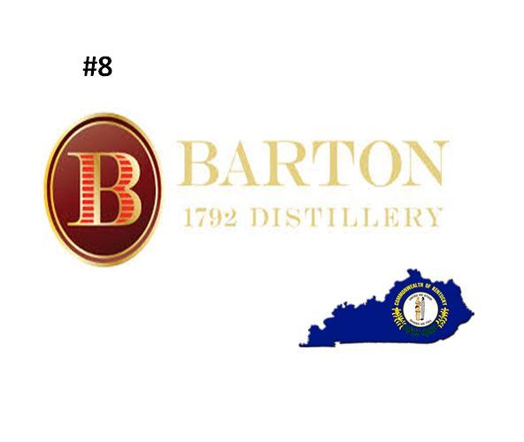 Barton Slide.JPG