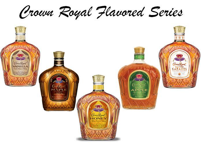 Flavored.JPG