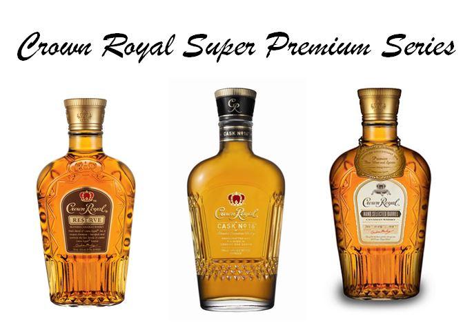 Super Premium.JPG