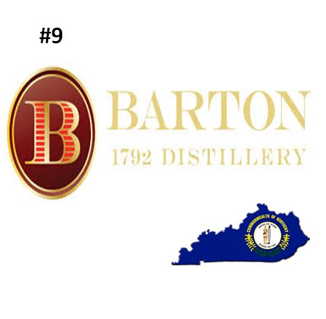 Barton logo.JPG