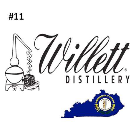 Willett Logo.JPG