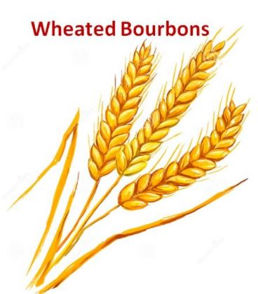 wheat logo.JPG