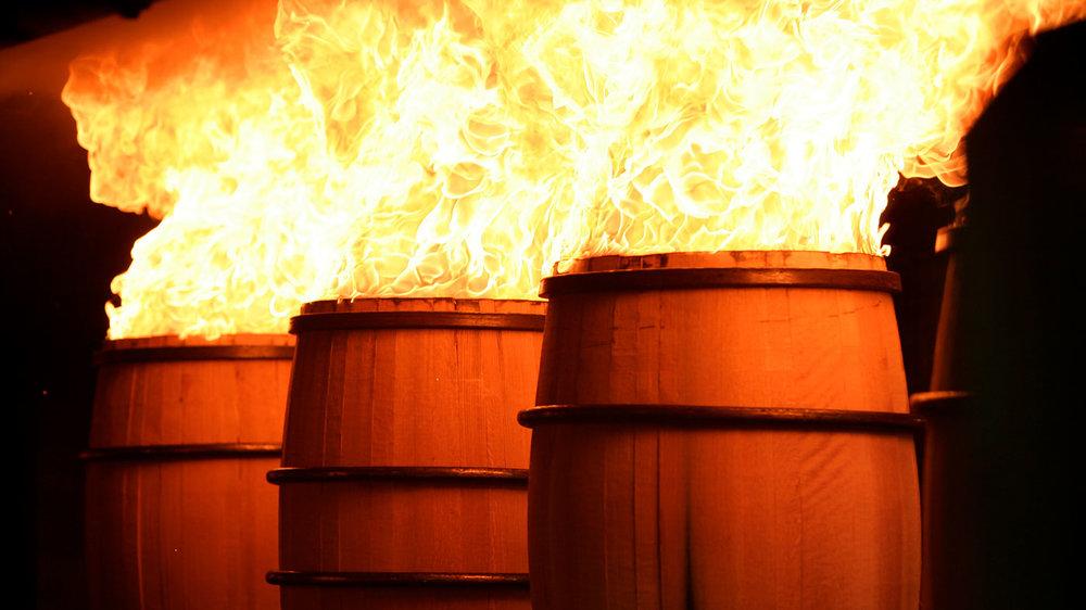 barrel-char.jpg