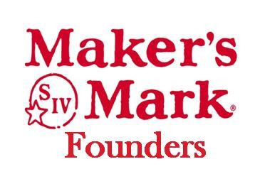 Makers slide.JPG