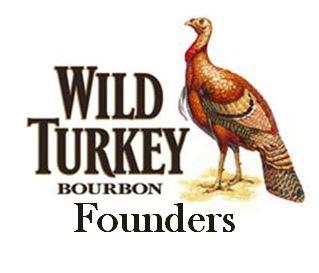 Wild Turkey Slide.JPG