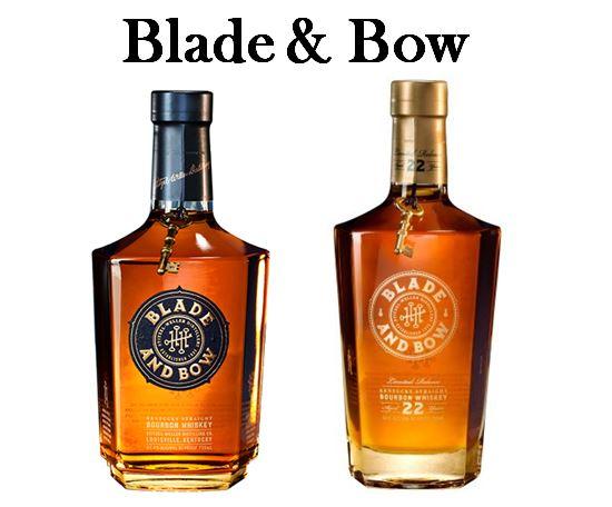 Blade & Bow Brands