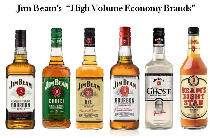 JB Economy.JPG